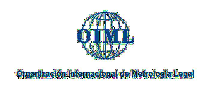 Organizaciòn Internacional de Metrologìa Legal
