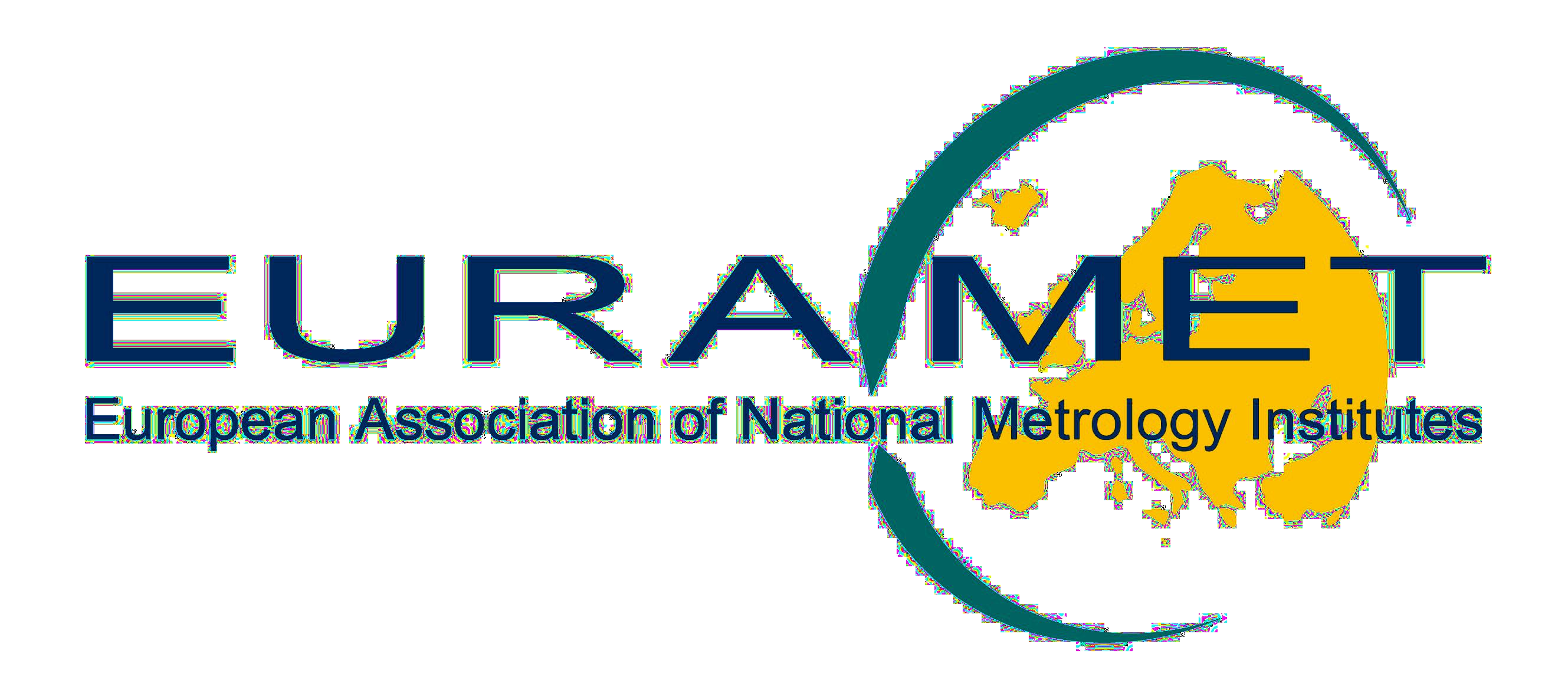 EURAMET - European Association of National Metrology Institutes